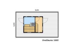 UivaSauna-1660
