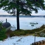 BASTU Godkärra december 2017 FOTO Matti